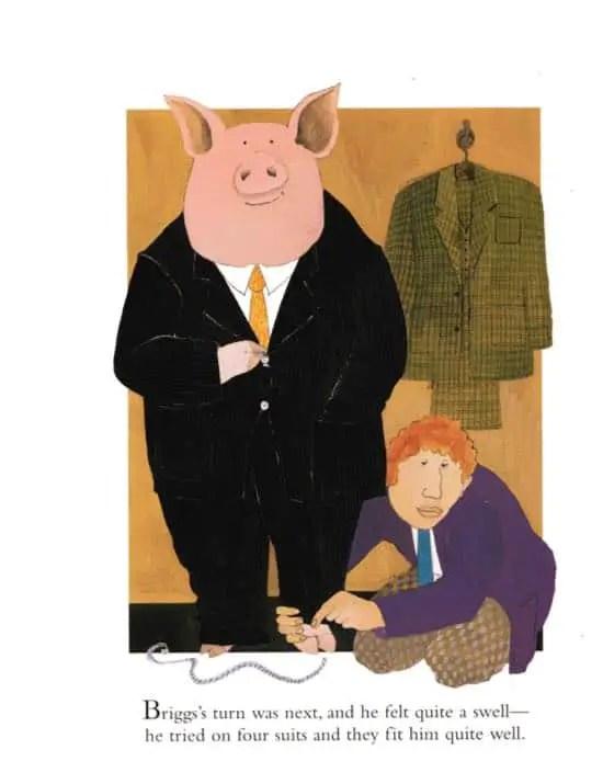 pig-tale-suit