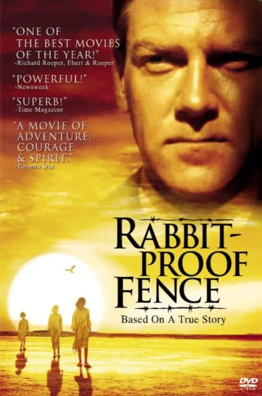 rabbit-proof-fence
