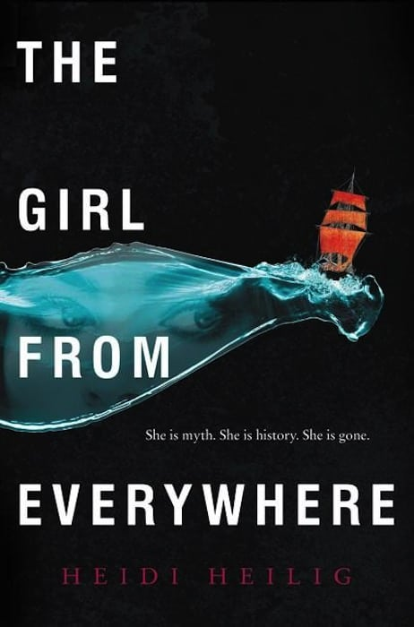 the-girl-from-everywhere_462x700
