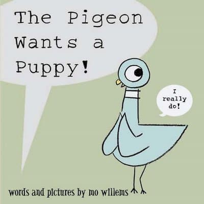 the-pigeon-wants-a-puppy
