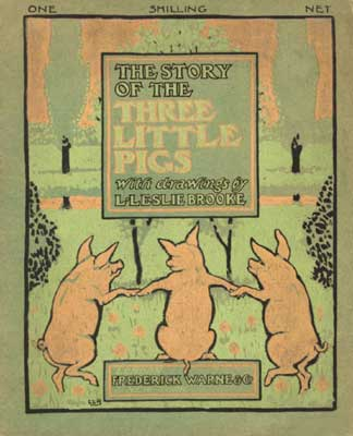the-story-of-the-three-little-pigs