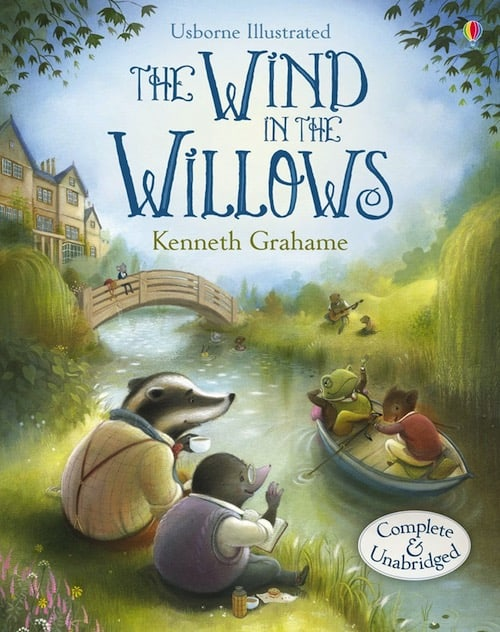 the-wind-in-the-willows_500x632