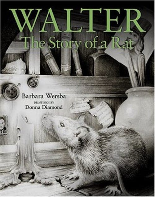 walter-the-story-of-a-rat_500x633