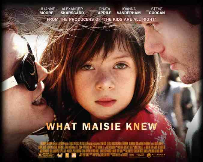 what-maisie-knew