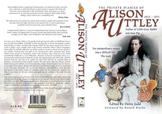 alison-uttley-private-diaries