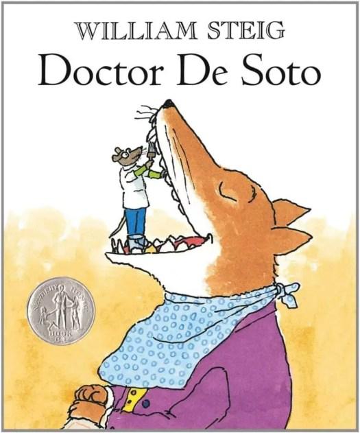 doctor-de-soto-cover
