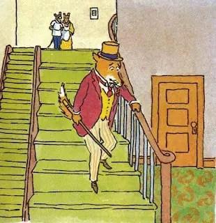 dr-de-soto-descends-stairs