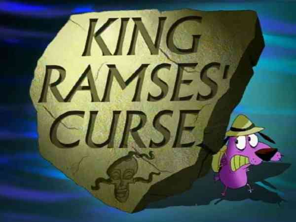 king-ramses-curse
