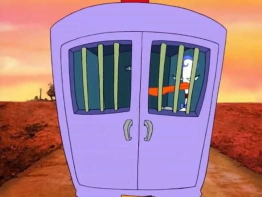 le-quack-in-back-of-prison-van