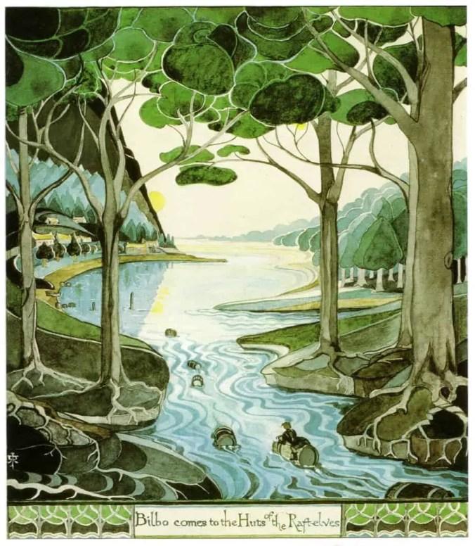 the-hobbit-river