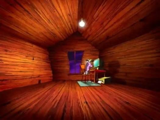 computer-in-the-attic