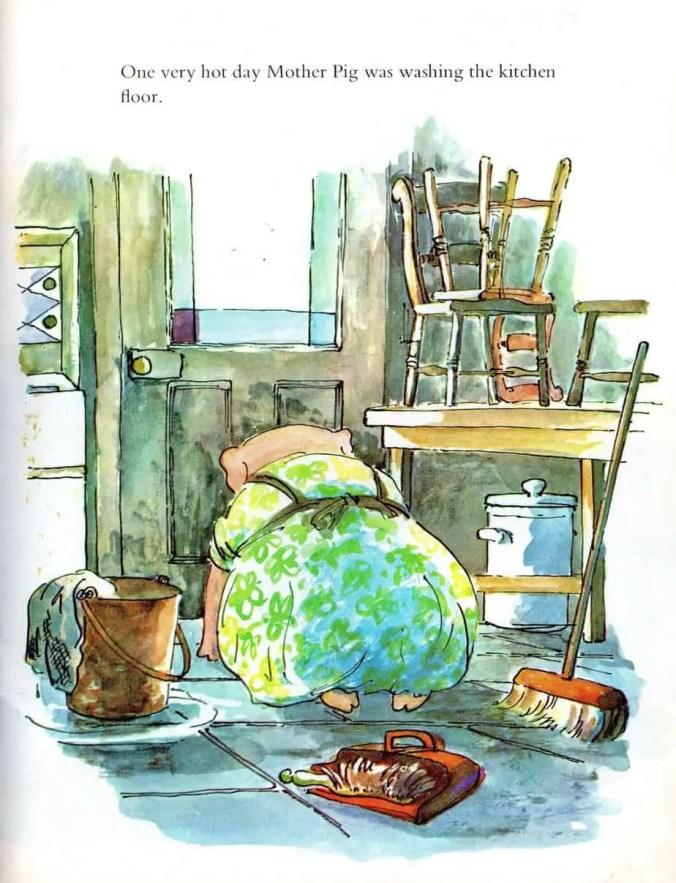mother-pig-scrubbing-floor_1000x1306