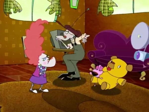 teddy-bear-tantrum