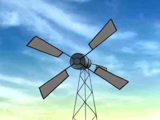 windmill-transition