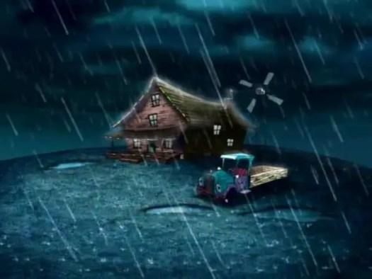 raining-in-nowhere