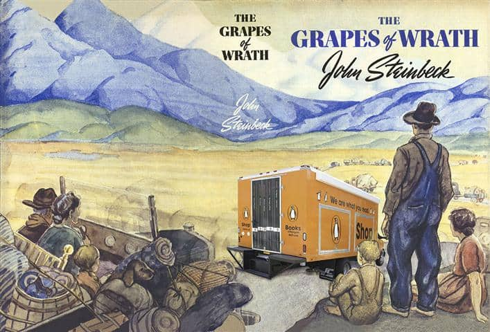 Grapes_of_Wrath_75