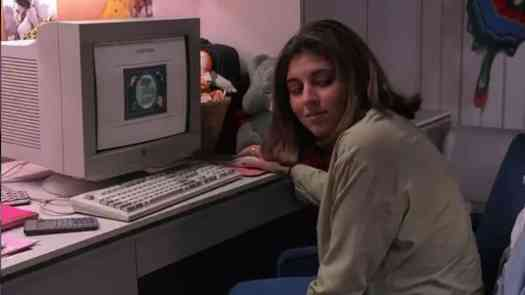 Meadow Soprano unlikeable teenage daughter
