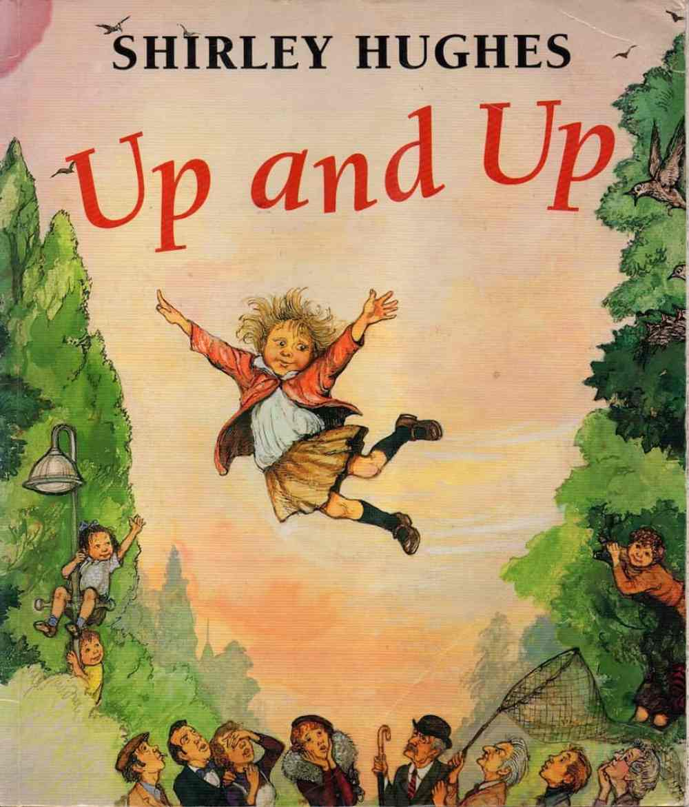 up and up cover_shirley hughes