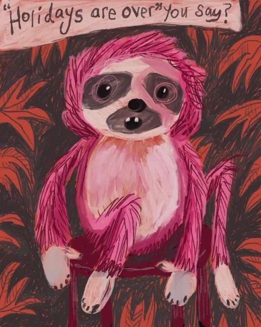 Pink_Sloth