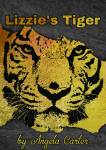 Lizzie's Tiger by Angela Carter