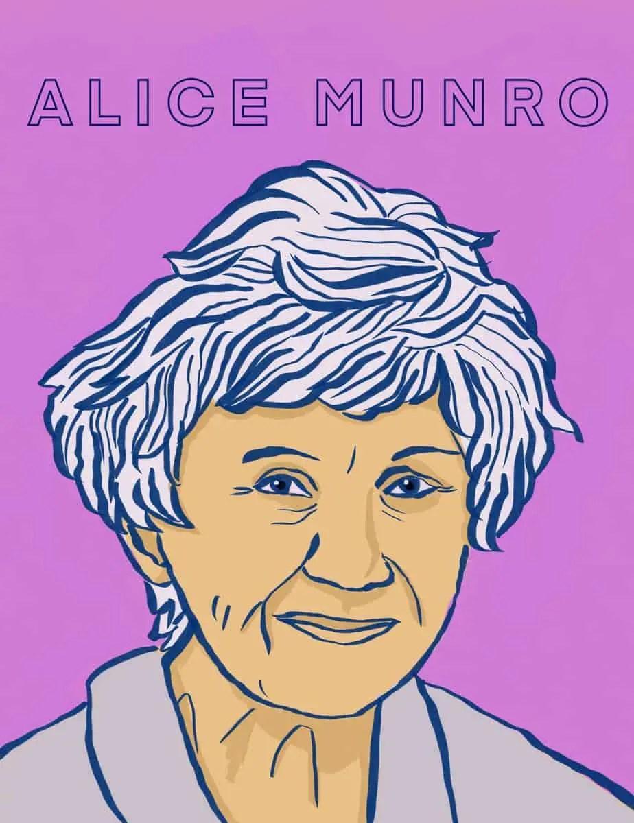 Alice_Munro