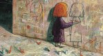 Impressionism In Picture Books
