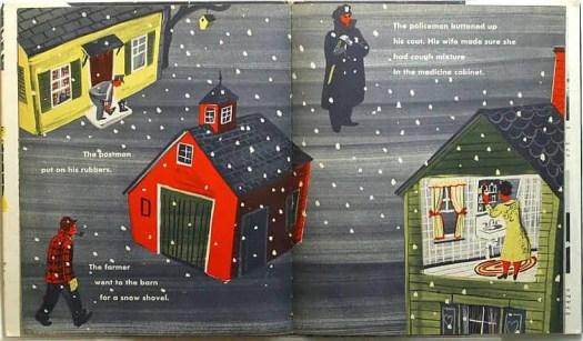 Roger-Duvoisin.-White-Snow-Bright-Snow.-Text-by-Alvin-Tresselt