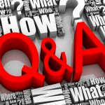FAQ About Oligospermia: All Of Your Pressing Questions Answered