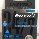 An Enzyte 24 Review Is The Bearer Of Bad News