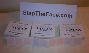A Vimax Patch Review Reveals Uniqueness In A Male Enhancement Product