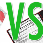 VigRX Plus Or Extenze: Which Product Is The Better?
