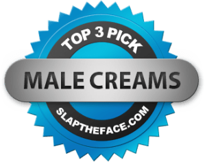 Top 3 Enhancement Creams