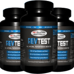 Detailed Review Of RevTest – Pros And Cons Exposed