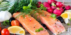 How To Choose A Diet That Will Improve Your Male Enhancement Routine