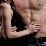 5 Male Body Sex Facts That You're Probably Unaware Of