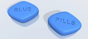 5 Reasons Why Taking Viagra Is A Bad Idea (Plus An Alternative)