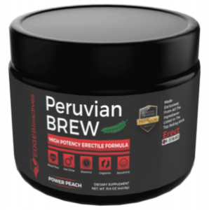 Peruvian Brew – Is This Product The One For You?