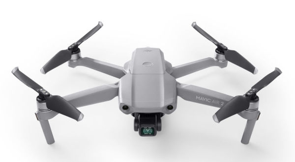 DJI-Mavic-Air-2