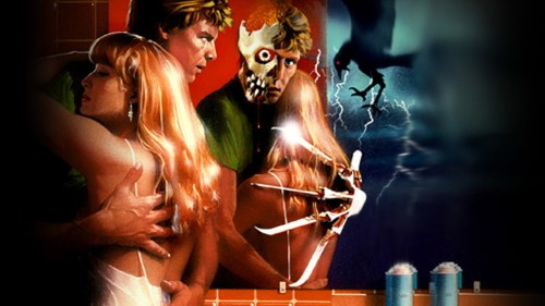 a-nightmare-on-elm-street-2-freddy-s-revenge-original