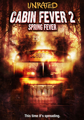cabin-fever-2-art