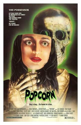 Popcorn-1991