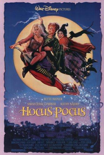 1993-hocus-pocus-poster1