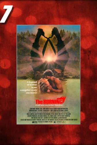 top_20_7_the_burning