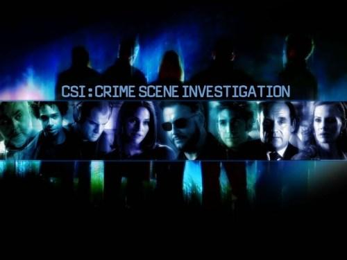 CSI-csi-2603442-1024-768