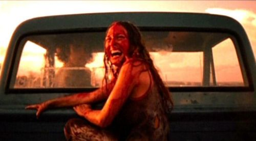 The-texas-chain-saw-massacre-marilyn-burns12