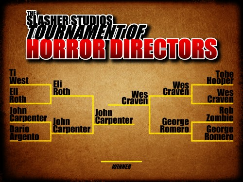 Tounament_of_directors_final_round