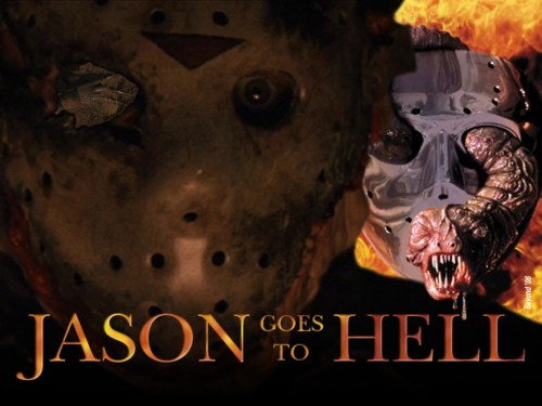 Jason-Goes-to-Hell-horror-movies-24044143-1024-768
