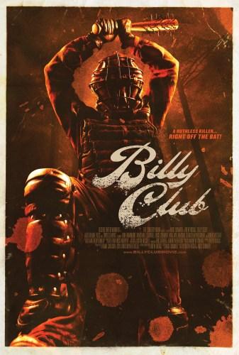 billy_club_ver2_xlg