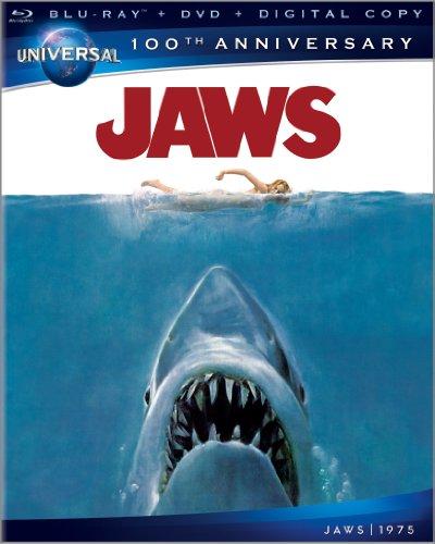 jaws-blu-ray-box