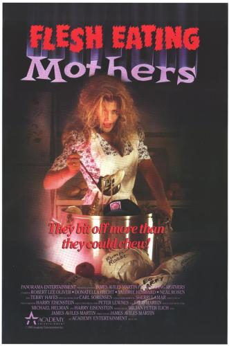 flesh-eating-mothers